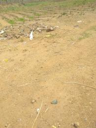 Residential Land Land for sale Apo Abuja