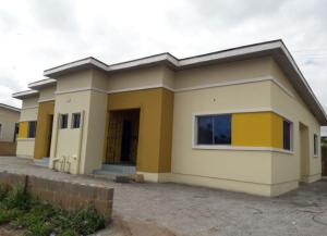 2 bedroom Semi Detached Bungalow House for sale Ofada Obafemi Owode Ogun