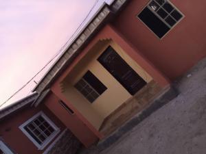 1 bedroom Mini flat for rent Main Imalete Town Ibeju Lekki Lagos Alatise Ibeju-Lekki Lagos