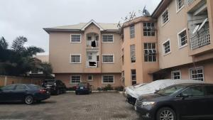 3 bedroom Flat / Apartment for rent Sinari Daranjo Idowu Taylor Victoria Island Lagos
