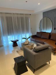 2 bedroom Flat / Apartment for rent Lekki Ikate Lekki Lagos