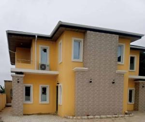 2 bedroom Flat / Apartment for shortlet Komolafe Street, Main Jericho Gra, Jericho Jericho Ibadan Oyo