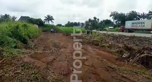 Residential Land for sale Owerri Isu Imo