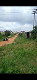 Residential Land Land for sale Onitsha Idemili south Anambra