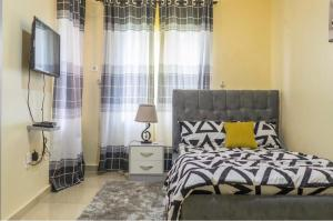 2 bedroom Studio Apartment Flat / Apartment for rent New horizon 2 estate, lekki pennisula, lekki chevron Lekki Lagos