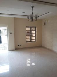 1 bedroom mini flat  Shared Apartment Flat / Apartment for rent Chevron Drive Lekki Phase 1 Lekki Lagos