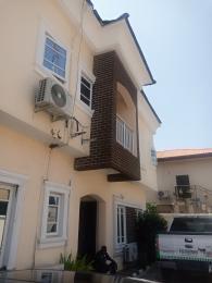 1 bedroom mini flat  Shared Apartment Flat / Apartment for rent Kusenla road ikate lekki phase 1 Lekki Phase 1 Lekki Lagos