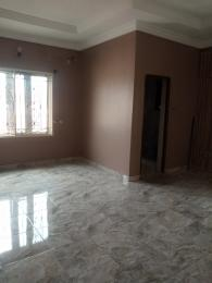 1 bedroom mini flat  Shared Apartment Flat / Apartment for rent Opposite farapark estate by bashorun town Sangotedo Ajah Lagos