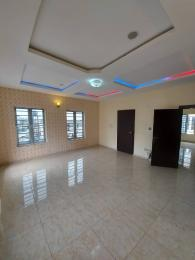 1 bedroom mini flat  Shared Apartment Flat / Apartment for rent Chevy View Estate chevron Lekki Lagos