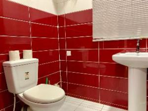 1 bedroom mini flat  Shared Apartment Flat / Apartment for shortlet Lekki phase and oniru ONIRU Victoria Island Lagos