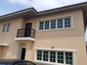 1 bedroom mini flat  Mini flat Flat / Apartment for rent Off Admiralty way Lekki Phase 1 Lekki Lagos