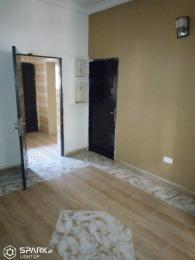 1 bedroom Flat / Apartment for rent Thomas estate Ajah Lagos