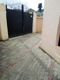 1 bedroom Mini flat for rent Before Skymall, Sangotedo. Sangotedo Ajah Lagos
