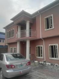 1 bedroom Mini flat for rent Ado Ajah Lagos