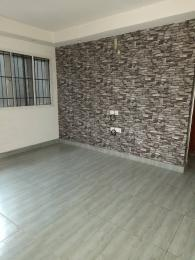 Mini flat Flat / Apartment for rent t Ifako-ogba Ogba Lagos