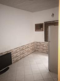 Mini flat for rent Magodo GRA Phase 2 Kosofe/Ikosi Lagos