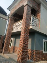 3 bedroom Mini flat Flat / Apartment for rent Royal Avenue Trans Amadi Port Harcourt Rivers