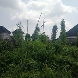 Mixed   Use Land Land for sale ... Eleme Port Harcourt Rivers