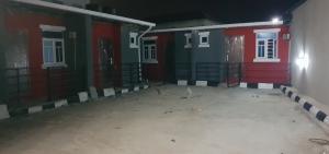 1 bedroom mini flat  Flat / Apartment for rent Idowu  Emma st Ilasan Lekki Lagos