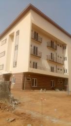 1 bedroom mini flat  Mini flat Flat / Apartment for sale Dahiru Wuye Abuja