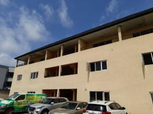 1 bedroom Boys Quarters for rent Lekki Right By Oniru Lekki Phase 1 Lekki Lagos