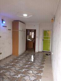 1 bedroom Self Contain for rent Ikola,command Ipaja Ipaja Lagos