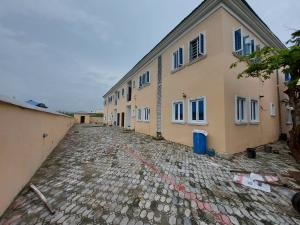 1 bedroom Shared Apartment for rent Green Ville Estate Badore Ajah Lagos