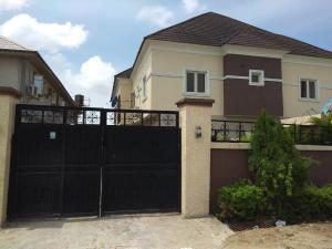 1 bedroom mini flat  Shared Apartment Flat / Apartment for rent Seaside Estate Badore Ajah Badore Ajah Lagos