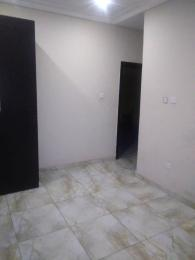 1 bedroom mini flat  Self Contain Flat / Apartment for rent Lekki Scheme 2 Lekki Scheme 2 Ajah Lagos