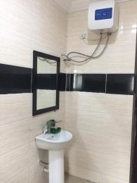 1 bedroom mini flat  Shared Apartment Flat / Apartment for rent Eletu Osapa london Lekki Lagos