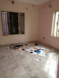 1 bedroom mini flat  Self Contain Flat / Apartment for rent Bashorun town opposite farapark estate  Sangotedo Ajah Lagos