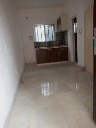 1 bedroom mini flat  Self Contain Flat / Apartment for rent Freedom way Ikate Lekki Lagos