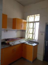 1 bedroom mini flat  Shared Apartment Flat / Apartment for rent Off freedom way ikate Lekki Phase 1 Lekki Lagos