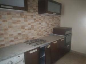 2 bedroom Flat / Apartment for rent Southern view estate Ikota Lekki Lagos