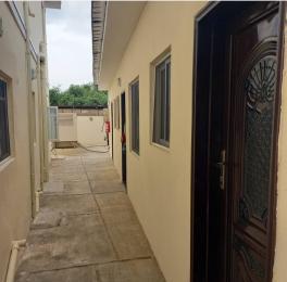 1 bedroom mini flat  Studio Apartment Flat / Apartment for rent Off abudu  Abule-Oja Yaba Lagos