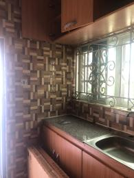 1 bedroom mini flat  Shared Apartment Flat / Apartment for rent Off freedom way Ikate Lekki Lagos