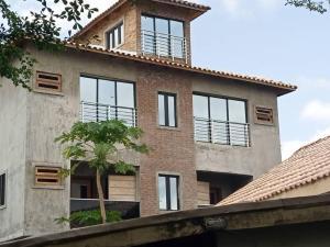 2 bedroom Shared Apartment Flat / Apartment for rent Seaside estate Badore Ajah Lagos