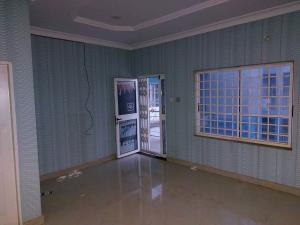 1 bedroom Shop for rent Gwarinpa Gwarinpa Abuja