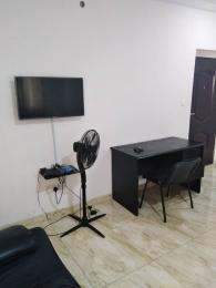 1 bedroom mini flat  Self Contain Flat / Apartment for shortlet Lbs Abraham adesanya estate Ajah Lagos