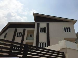 6 bedroom Semi Detached Duplex House for sale Mojisola Onikoyi Estate Ikoyi Lagos