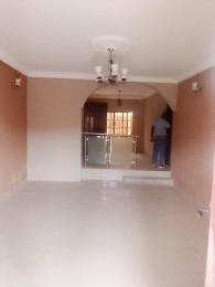 3 bedroom Flat / Apartment for rent Sangotedo Ajah Lagos