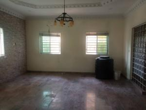 1 bedroom mini flat  Shared Apartment Flat / Apartment for rent Admiralty home estate Igbo-efon Lekki Lagos
