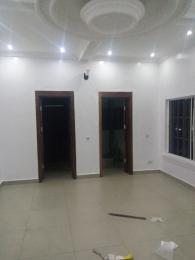 1 bedroom mini flat  Mini flat Flat / Apartment for rent Off Abraham Adesanya Estate Lekki Scheme 2 Ajah Lagos