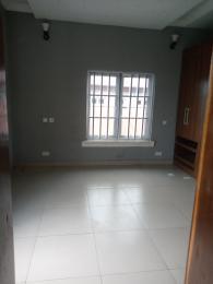 1 bedroom mini flat  Mini flat Flat / Apartment for rent Road 12 Lekki Scheme 2 Ajah Lekki Scheme 2 Ajah Lagos