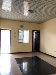 2 bedroom Flat / Apartment for rent Sabo Yaba Lagos