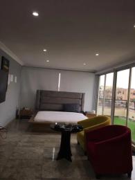1 bedroom mini flat  Studio Apartment Flat / Apartment for shortlet Frisco Court, Gbangbala Street, Ikate Elegushi, Lekki, Lagos Lekki Phase 1 Lekki Lagos