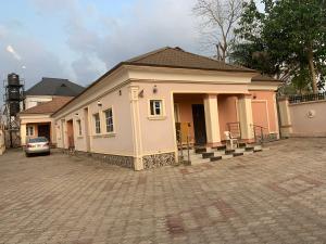 3 bedroom Flat / Apartment for rent No 5 David Ogunsanya Street, Olokuta Idi Aba Abeokuta Idi Aba Abeokuta Ogun