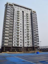 2 bedroom Blocks of Flats for shortlet Ocean View Lekki Lagos