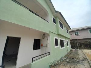 2 bedroom Flat / Apartment for rent Blenco Sangotedo Ajah Lagos