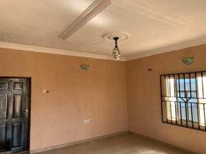 2 bedroom Flat / Apartment for rent Basiri Ado Ekiti Opposite Sedach Fuel Station Ado-Ekiti Ekiti